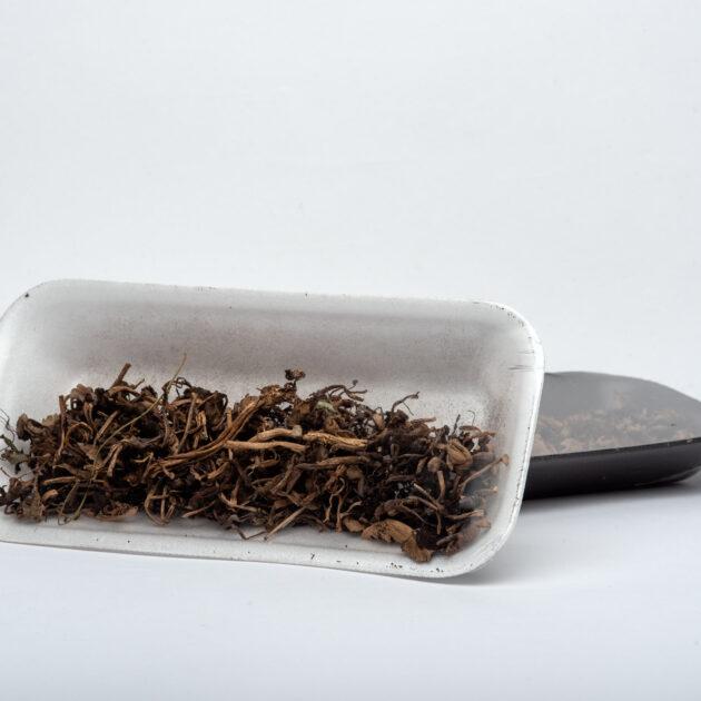 DjonDjon – (Dried Mushroom)